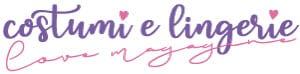 costumi e lingerie - blog rosanera store
