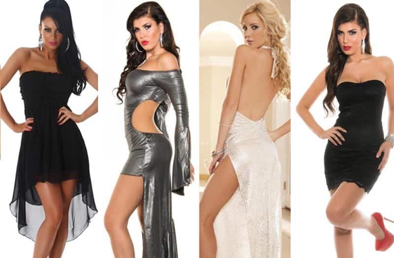 https://www.costumilingerie.it/wp-content/uploads/2020/10/vestiti-da-discoteca-proposte-2020-costumi-lingeri.jpg