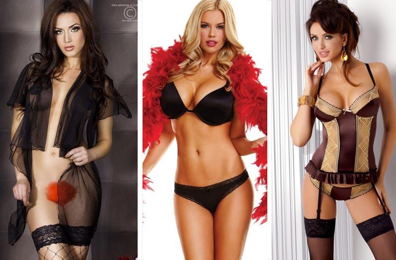 https://www.costumilingerie.it/wp-content/uploads/2021/01/burlesque-costumi-lingerie-sexy-h.jpg