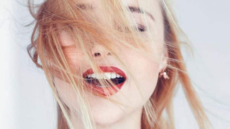 Read more about the article La primavera è femmina! Libera il tuo desiderio e divertiti